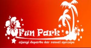Fun Park Brasov, locul ideal de distractie pentru copii