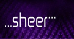 Sheer – Doctorul masinii tale