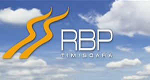 Roads Building Project Timisoara– si proiectele se transforma in realitate!