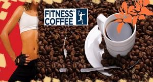 FitnessCoffee- o viata mai buna, o placere in plus
