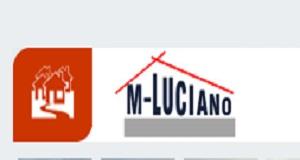 M-Luciano – solutii eficiente pentru hidroizolatie