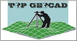 Topografia- stiinta masuratorilor terestre