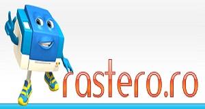 Rastero Print Timisoara – certitudinea succesului in comertul online!