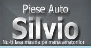Silvio – detectoare radar ca si solutii eficiente