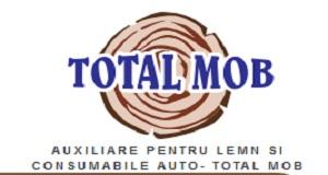 Produse abrazive de la Total Mob