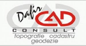 Dafir Cadconsult Timisoara –  topografie, cadastru, geodezie la superlativ !