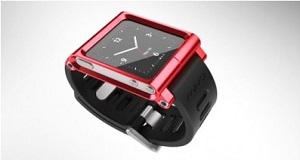 """Ceasul din sticla """"inteligenta"""" – secretul de milioane al companiei Apple"""