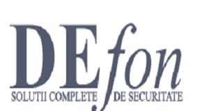 Defon – sisteme antiefractie de calitate