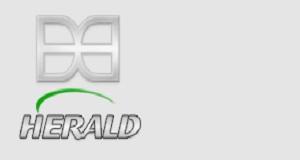 Profesionalismul si promptitudinea au un nume: Herald Com Impex