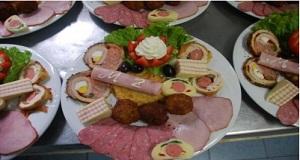 Restaurantul Expres Turda – delicii culinare romanesti