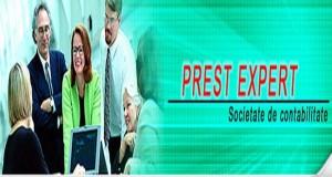 Medierea cu Prest Expert