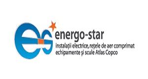 Energo Star Sibiu, liderul instalatiilor electrice de calitate