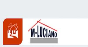M-Luciano – adezivii elastici de care ai nevoie!
