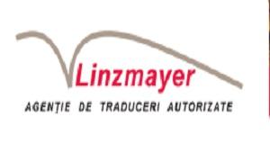 Linzmayer – traduceri autorizate rusa