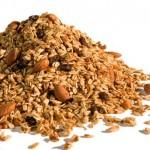 Cereale de calitate – produse de morarit superioare