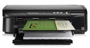 Imprimanta format wide
