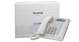 Centralele telefonice – indispendabile afacerilor profitabile