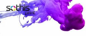 Sothis Print – servicii de print digital de inalta calitate