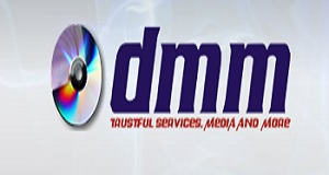 Dmm Multimedia Consulting – profesionalism, promptitudine si flexibilitate