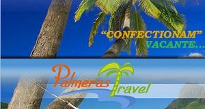 Palmeras Travel – concediu de vis in zona Bucovinei