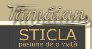 Ion Tamaian si simbolul sticlei
