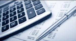 AMT Servicii – pentru audit financiar transparent