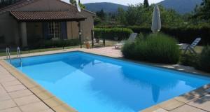 Rasfat si relaxare numai cu piscinele Augustinian