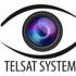Telsat Systems – sisteme de supraveghere video