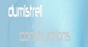 Dumistreli numarul 1 in constructii metalice