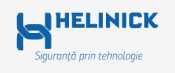 Cu Helinick comunicarea devine mai usoara