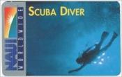 Invata cu Aquaventure Diving Center arta scufundarii