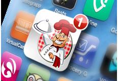 Acqua Development – Q Rest – Comanda si plata se fac… pe mobil!!!