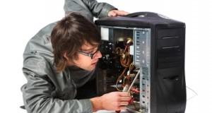 Service Land Computers – Remediaza rapid orice problema a calculatorului dumneavoastra