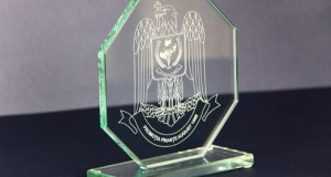 Gall Trophy – Imaginea castigului