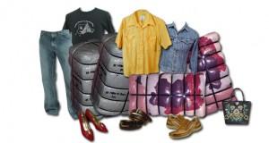 Depozitul de haine – Stil unic, look deosebit