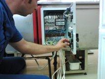 Abil Service – viata lunga pentru electrocasnicele tale