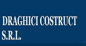 Draghici Construct – pentru constructii la standarde europene!