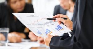 Contacor Expert – Evaluarea corecta a inregistrarilor financiar – contabile