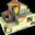 New Design Composite: Izolatii termice de specialitate pentru o casa de poveste