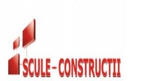 Scule-constructii.ro – magazinul online special pentru tine !