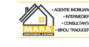 Mara Imobiliare: Vanzari terenuri in Sibiu