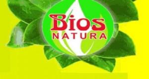 Bios Natura Bucuresti – sanatatea de care ai nevoie!