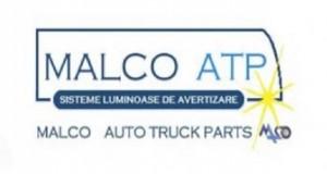 Malco Auto Truck Parts Bucuresti – sisteme de semnalizate de top!