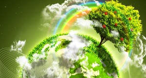 G.K. System te incalzeste eco
