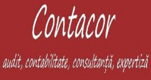 Contacor Expert – Stie tot despre contabilitate firme!