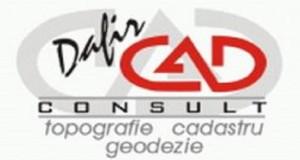 Dafir Cadconsult Timisoara – topografie, geodezie si cadastru de top!