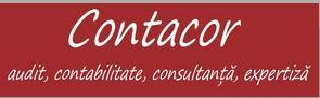 Contacor Expert: pentru contabilitatea firmei dumneavoastra