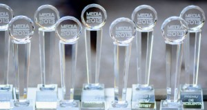 Gall Trophy iti premiaza victoria