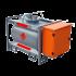 Rezervoare mobile pentru combustibil doar de la Simba's Group