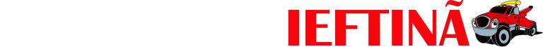 Probleme in trafic? Alege serviciile Tractare Ieftina din Bucuresti